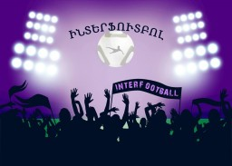 INTERFOOTBALL