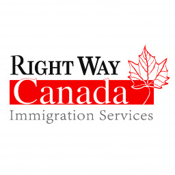 RightWay Canada Immigration Services