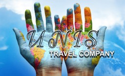 Unis Travel Company
